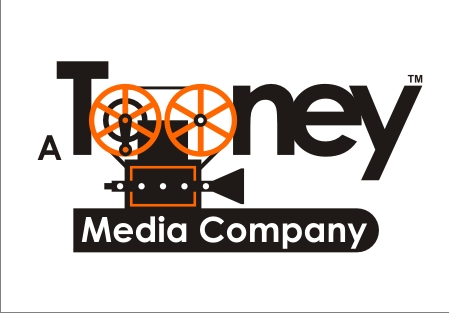 carl tooney logo